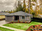 New homes in Silver Lake, WA. Presented by Cano Real Estate. 1580 square foot plan