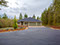 New homes in Silver Lake, WA. Presented by Cano Real Estate. 1663 square foot plan